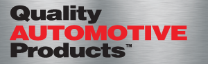 Quality Automotive Products