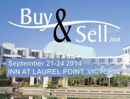 Buy & Sell 2014