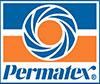 Permatex-sm