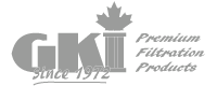 Supplier-GKI-logo