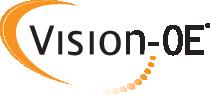 VisionOE-EPS-Logo