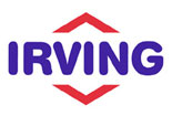 irving-sm