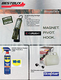 Flyer-October-thumbnail