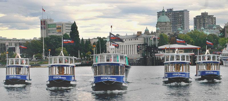 Victoria-boats-800px
