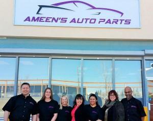 Ameens-Auto-Parts-800px