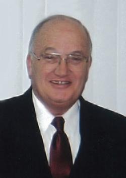 William-Elton
