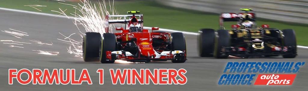 Formula1-winnersheader