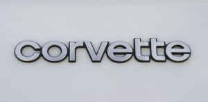 chevy_corvette_emblem_l82_80_sm