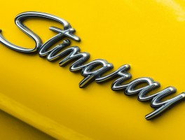 20 Best Vintage Automotive Fonts