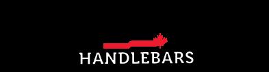 bestbuyhandlebars-logo