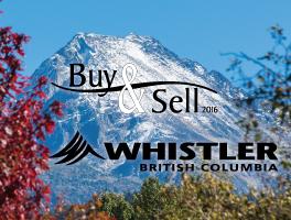 Réunions Buy & Sell de Bestbuy célébrées à Whistler