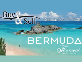 Buy & Sell 2017 Bermuda