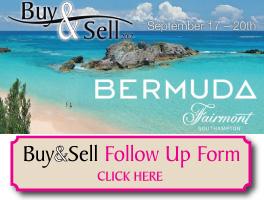 Buy & Sell 2017