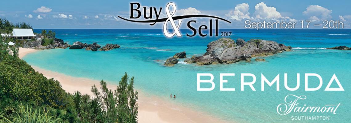 Buy & Sell 2017 Bermuda